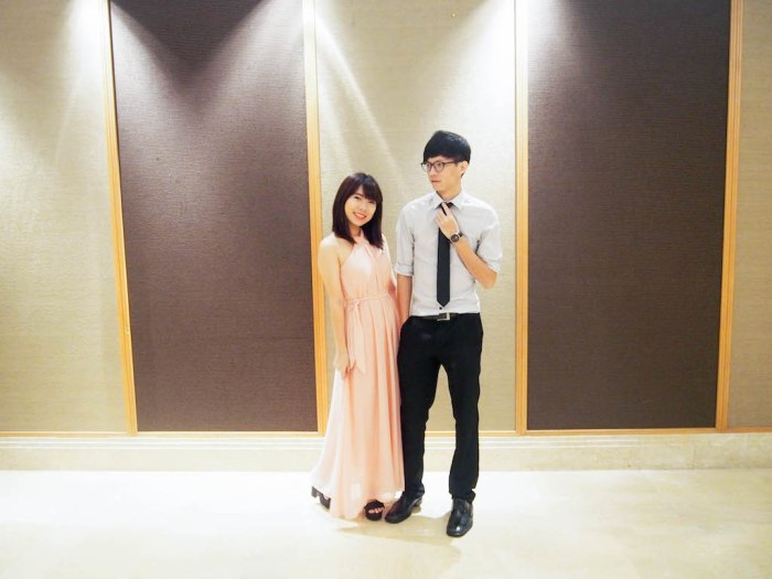 yokello-wedding-outfit-1