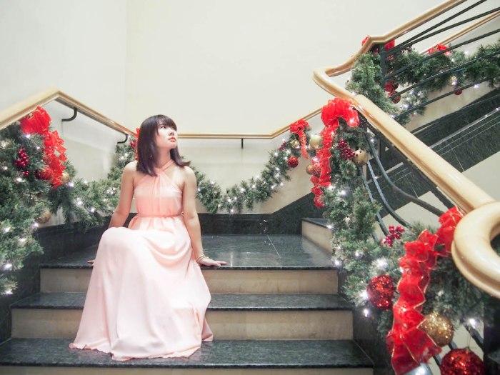 yokello-wedding-outfit-2