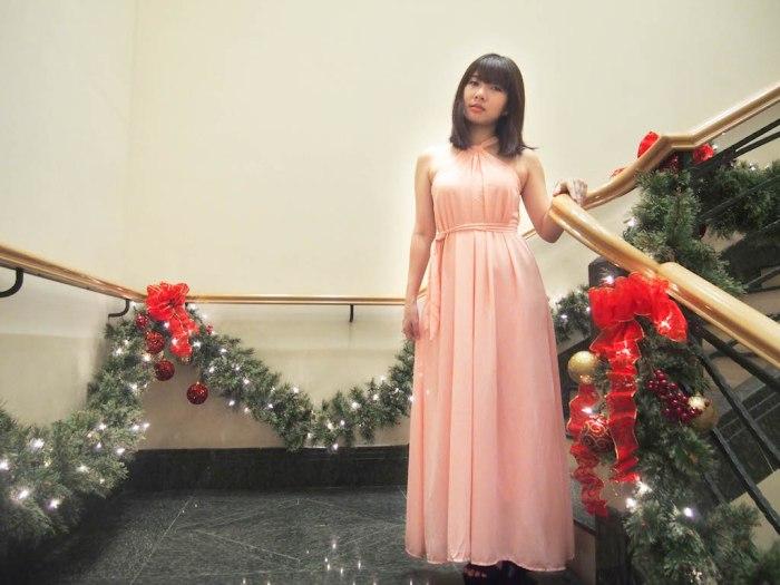 yokello-wedding-outfit-4